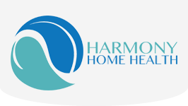 685ed79bb0d Harmony Home Health | We bring Harmony to your Home